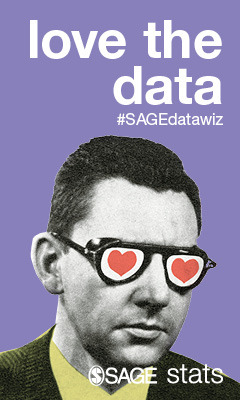 SAGE Stats_image
