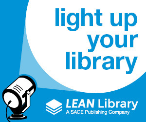 Lean Library_banner ad_300x250