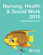 Nursing, Health & Social Work 2018