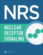 NRS Nuclear Receptor Signaling