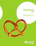 Psychology Catalogue 2017