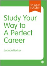 Study Your Way To A Perfect Career