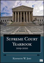 Supreme Court Yearbook 2019-2020