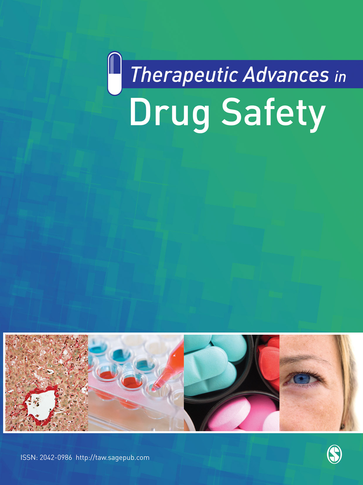 Therapeutic Advances in Drug Safety