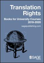 Translation Rights Catalogue 2019-2020