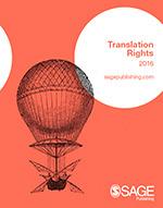 Translation Rights Catalogue 2016-2017