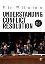 Understanding Conflict Resolution 5e