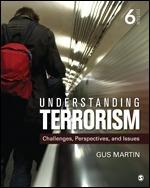 Understanding Terrorism 6e