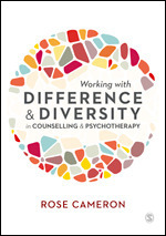 Working with Difference and Diversity