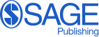 SAGE Publishing site logo
