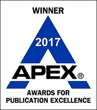 APEX 2017 carousel