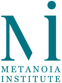 Metanoia Research Academy