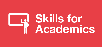 Study Skills Carousel UK slide 2