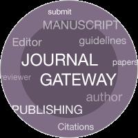 Journal Gateway image