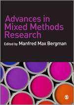 designing and conducting mixed methods research paperback