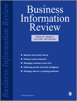 Business Information Review