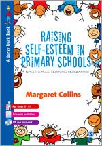 Raising Self-Esteem in Primary Schools | SAGE Publications Ltd