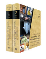 Encyclopedia of Victimology and Crime Prevention