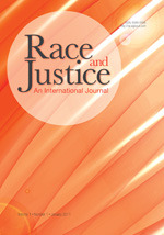 Race and Justice