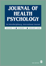 carla willig qualitative research in psychology pdf