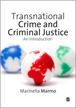 Transnational Crime and Criminal Justice