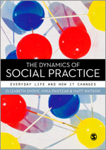 The Dynamics of Social Practice