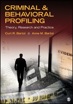 Criminal & Behavioral Profiling