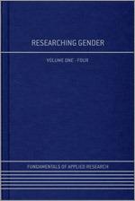 Researching Gender