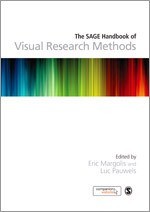 The SAGE Handbook of Visual Research Methods