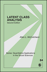 Latent Class Analysis