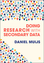 Doing Research with Secondary Data