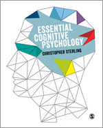 Essential Cognitive Psychology