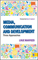 Media, Communication and Development