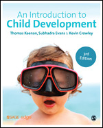 an introduction to the development of children To animated e-books impacts young children's literacy development   following the teacher's monday introduction of each book, focal children were  asked to.