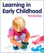 Learning in Early Childhood