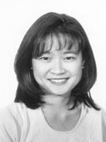 Gorman, Jean Cheng