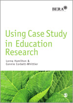 Case Study Educational Research