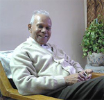 Sinha, Jai