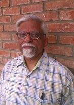 Gupta, Rajen K.
