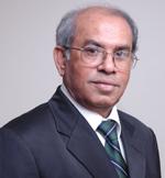 Sadhak, Hira