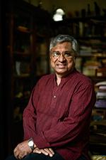 Mukherjee, Aditya
