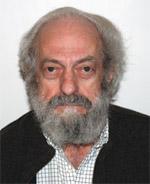 Brass, Paul R.