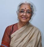 Jain, Devaki