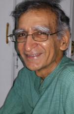 Puniyani, Ram