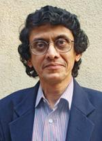 Halve, Anand