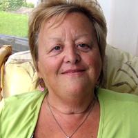 Dowding, Lesley
