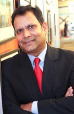 Singhal, Arvind