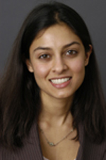 Sridhar, Devi