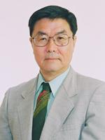 Otsuka, Keijiro
