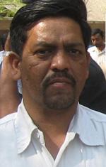 Kumar, Shashikant
